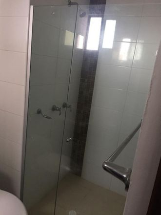 Rent this 2 bed apartment on Carrera 42H in Barranquilla, ATL