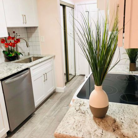 Rent this 2 bed apartment on Amberly Drive in Manalapan Township, NJ 07726