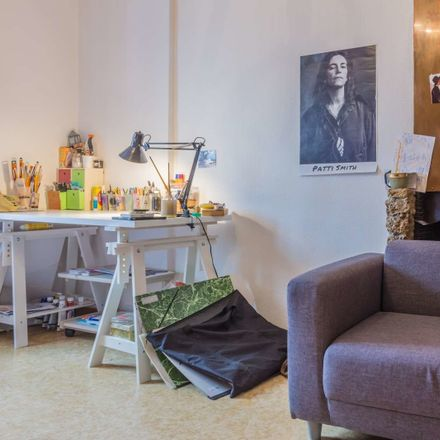 Rent this 2 bed apartment on Rue des Trois Pierres in 69007 Lyon, France