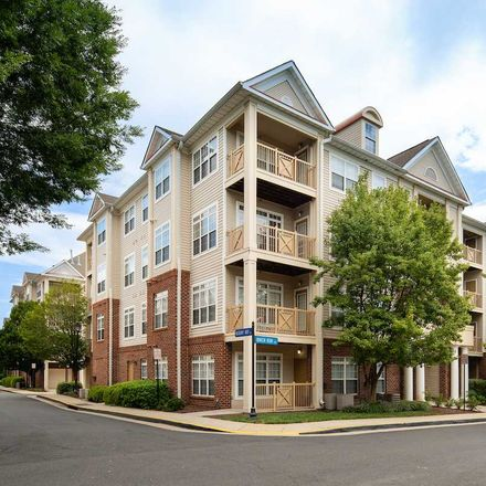 Rent this 2 bed apartment on Pool at Woodland Park in Elm Tree Drive, McNair