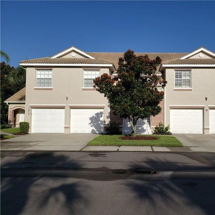 Rent this 2 bed townhouse on Sweetbay Cir in Bradenton, FL