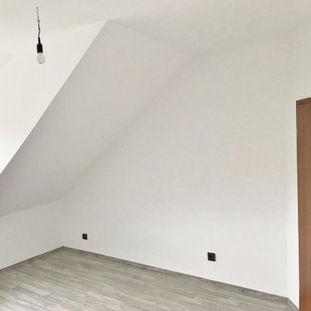 Rent this 3 bed apartment on Wittekindstraße 7a in 46117 Oberhausen, Germany