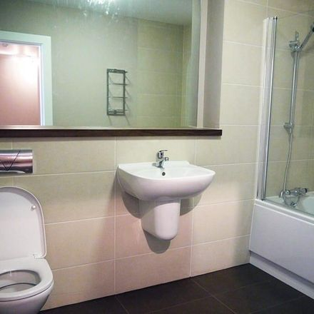 Rent this 2 bed apartment on Drive in Middle IM3 1RD, United Kingdom