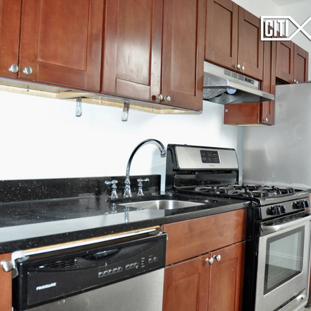 Rent this 2 bed condo on 266 Washington Avenue in New York, NY 11205