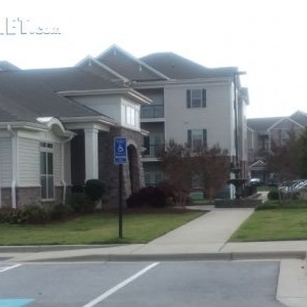 Rent this 2 bed apartment on Sheetz in 1671 Amelia Station Way, Brigadoon
