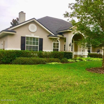 Rent this 4 bed house on 3233 Chestnut Court in Pine Bluff, FL 32259