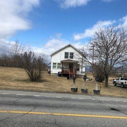 Rent this 3 bed house on 895 State Highway 9N in Essex County, NY 12883