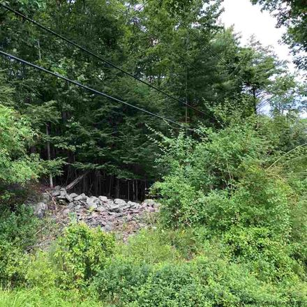 Rent this 0 bed house on Ohayo Mountain Road in Woodstock, NY 12498