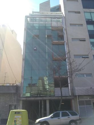 Rent this 0 bed apartment on Sánchez de Loria 2377 in Boedo, C1263 AAB Buenos Aires