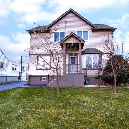 Rent this 5 bed house on 5315 State Road in Burbank, IL 60459