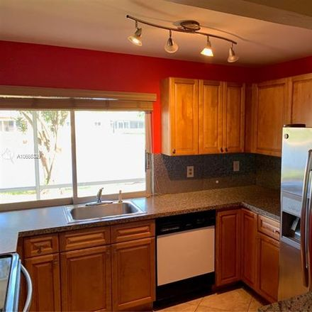 Rent this 2 bed condo on 9330 Lime Bay Boulevard in Tamarac, FL 33321