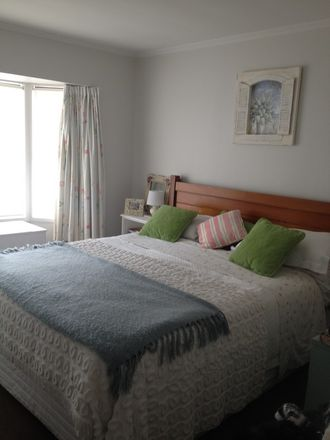 Rent this 1 bed house on Albert-Eden in Greenlane, AUCKLAND