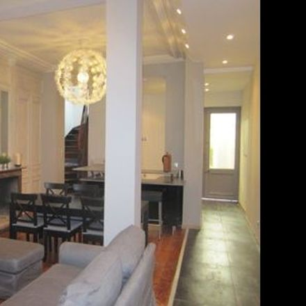 Rent this 1 bed room on Roubaix in HAUTS-DE-FRANCE, FR