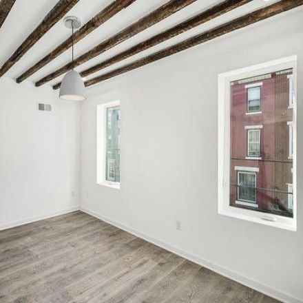 Rent this 3 bed condo on 1828 Vineyard Street in Philadelphia, PA 19130