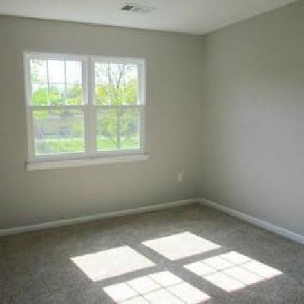 Rent this 3 bed condo on 4526 6th Place Northeast in Washington, DC 20017