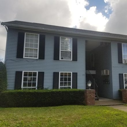 Rent this 1 bed house on Elmira