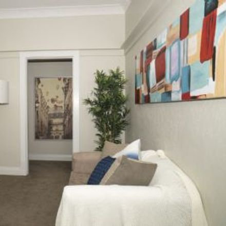 Rent this 2 bed apartment on Niblick Street in North Bondi NSW 2026, Australia
