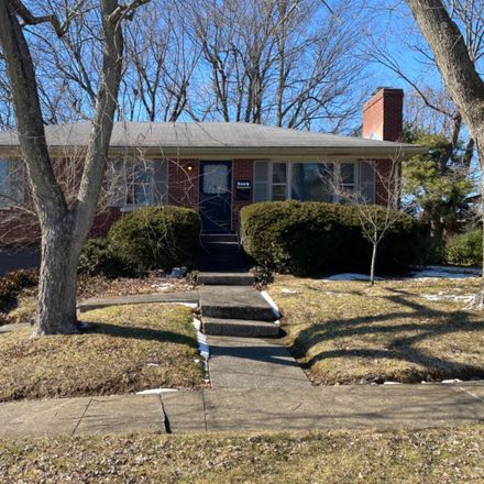 Rent this 3 bed house on 3009 Stanford Drive in Lexington, KY 40517