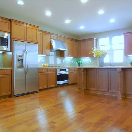 Rent this 3 bed house on 33 Pawprint in Irvine, CA 92618