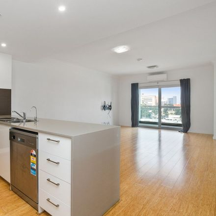 Rent this 2 bed apartment on 63/33 Newcastle Street