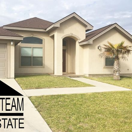 Rent this 3 bed apartment on Alazan Dr in Eagle Pass, TX
