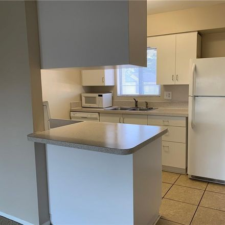 Rent this 2 bed condo on 2612 Hidden Lake Drive North in Sarasota, FL 34237