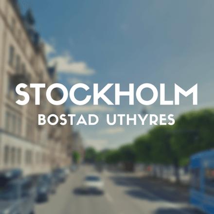 Rent this 2 bed apartment on Sankt Göransgatan in 112 19 Stockholm, Sweden