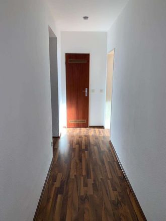 Rent this 3 bed apartment on Starkenburgring 71 in 63069 Offenbach am Main, Germany