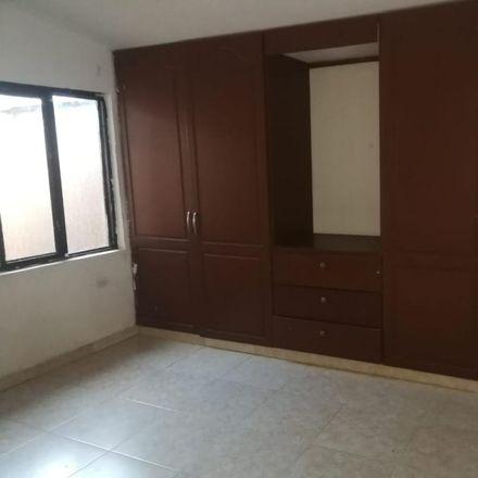 Rent this 2 bed apartment on Calle 15 in Comuna 10, 720025 Perímetro Urbano Santiago de Cali