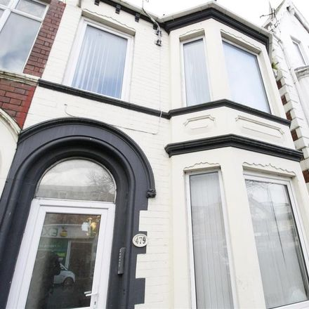Rent this 1 bed apartment on Girls Talk in Cowbridge Road East, Cardiff CF