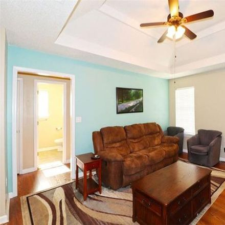 Rent this 3 bed house on 102 Preston Lane in Byron, GA 31008