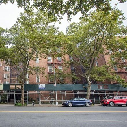 Rent this 2 bed condo on 243 McDonald Avenue in New York, NY 11218