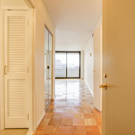 Rent this 1 bed apartment on N Park Ave in Chevy Chase, MD