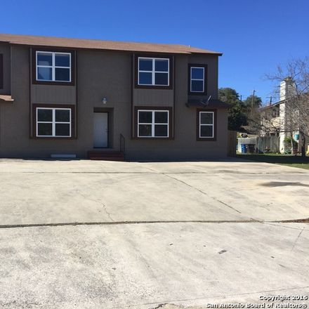 Rent this 2 bed duplex on Loma Alto Drive in Mesquite, TX 75150
