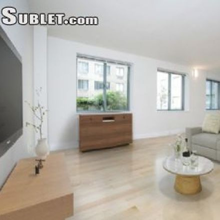Rent this 1 bed apartment on 233 West 10th Street in New York, NY 10014
