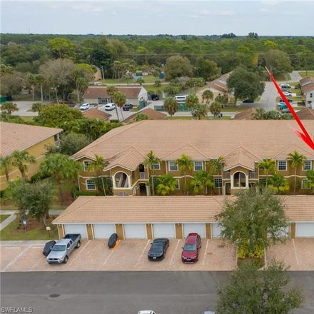 Rent this 2 bed condo on 1077 Winding Pines Cir in Cape Coral, FL 33909