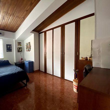 Rent this 3 bed apartment on Calle 144 in Localidad Usaquén, 110121 Bogota