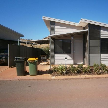 Rent this 2 bed house on 9/4 Newman Drive