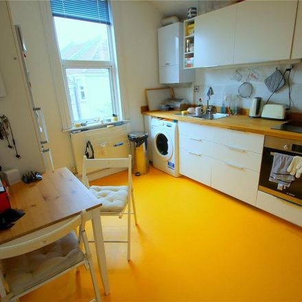 Rent this 2 bed apartment on Beaconsfield Road in Bristol BS4, United Kingdom