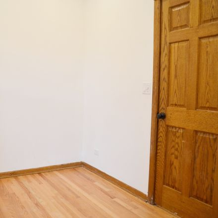 Rent this 2 bed townhouse on 3245 West Division Street in Chicago, IL 60651