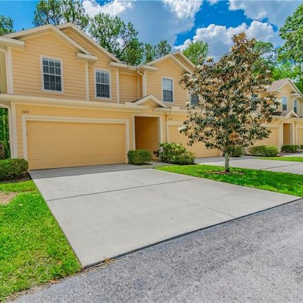 Rent this 3 bed townhouse on S Valrico Rd in Valrico, FL