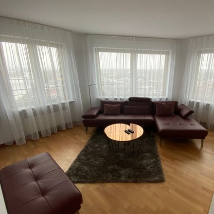 Rent this 1 bed apartment on Frankfurt in Sachsenhausen, HESSE