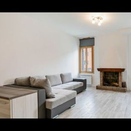 Rent this 1 bed apartment on Venice in San Polo, VENETO