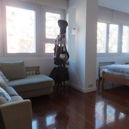 Rent this 2 bed apartment on Calle de Francisco Silvela in 21, 28001 Madrid