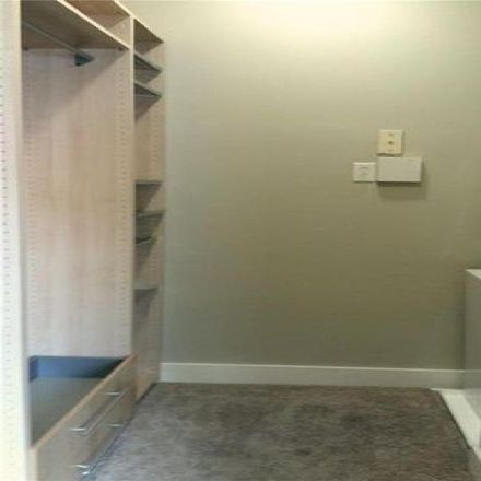 Rent this 1 bed house on 1195 Milton Terrace Southeast in Atlanta, GA 30315