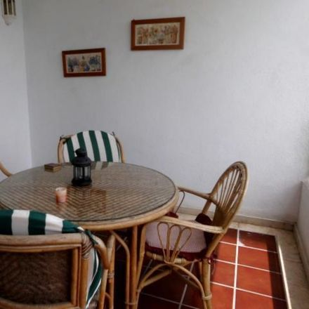 Rent this 2 bed apartment on Marbella in Aldea Blanca, ANDALUSIA