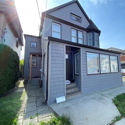 Rent this 5 bed house on 4062 Amboy Road in New York, NY 10308