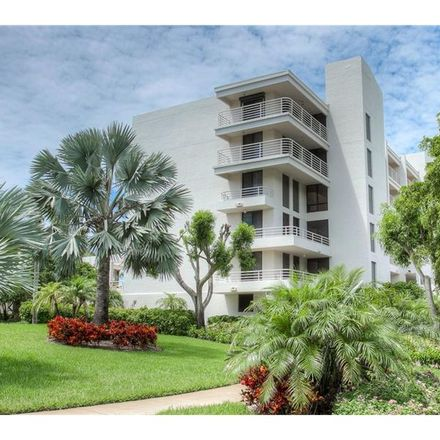 Rent this 2 bed condo on 2109 Gulf of Mexico Dr in Longboat Key, FL