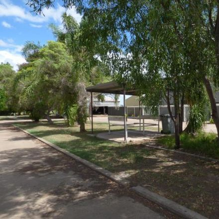 Rent this 2 bed apartment on 1/22-24 Dawson Highway