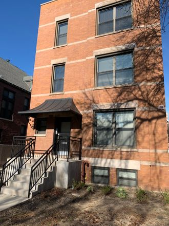 Rent this 5 bed house on Chicago in West Edgewater, IL